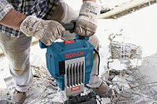 Аренда (прокат) инструмента Bosch - main