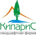 "Фирма ""КипариС"""