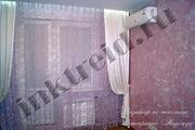 Пошив штор на заказ в Волгограде - foto 1