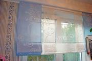 Римские штор,  пошив на заказ - foto 2