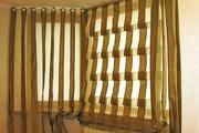 Римские штор,  пошив на заказ - foto 8