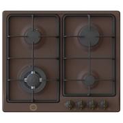 Кухонная бытовая техника ARDESIA