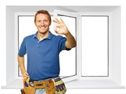 Что такое точка росы, и как она связана с ПВХ окнами?