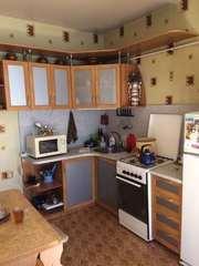 Продаю комфортабельный кирпичный дом  70 кв. м - foto 3