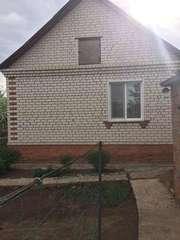 Продаю комфортабельный кирпичный дом  70 кв. м - foto 0