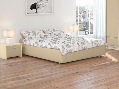 Кровать Орматек Veda 1 Base - main